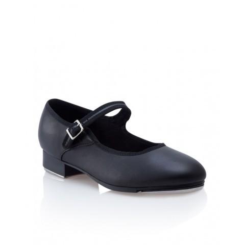 chaussures de claquettes capezio boutique mouvements v tements et articles de sport au feminin. Black Bedroom Furniture Sets. Home Design Ideas