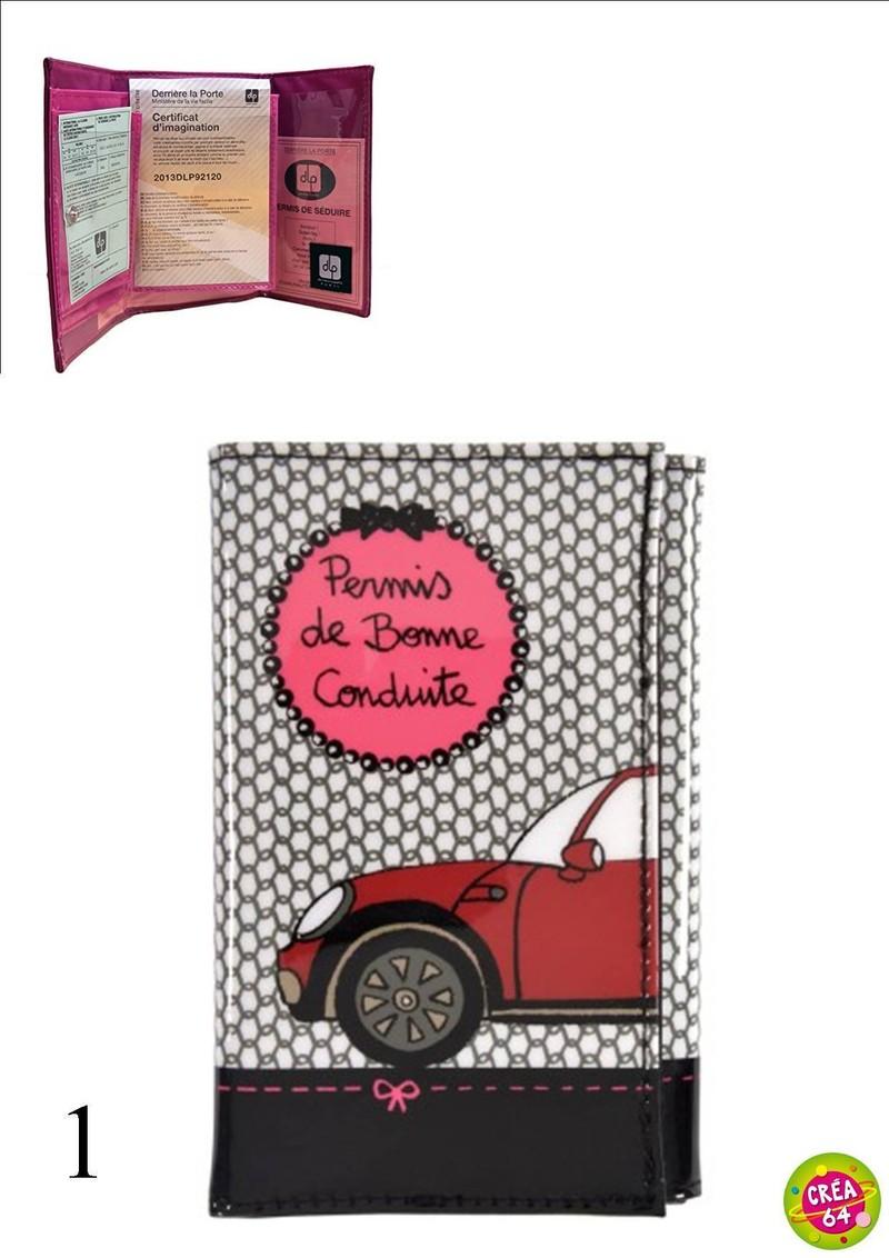 papier pour assurance voiture papier pour assurance voiture matmut papier pour assurer une. Black Bedroom Furniture Sets. Home Design Ideas