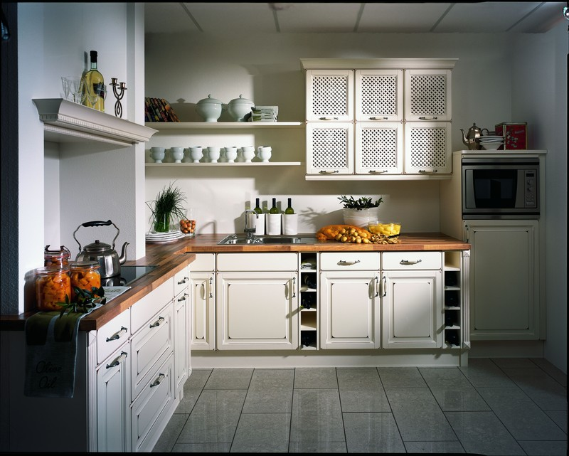 Cuisine contemporaine sarl perry fabricant meubles for Fabricants cuisines