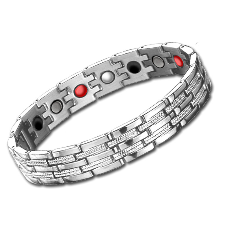 Bracelet magnetique avis - Bracelet magnetique avis ...