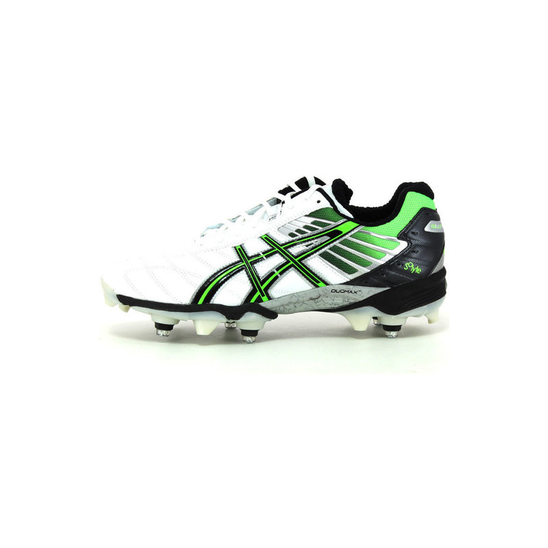 asics chaussure rugby