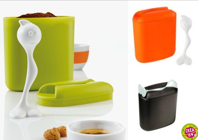 Decoration cuisine objet pr l vement d for Objet de deco cuisine