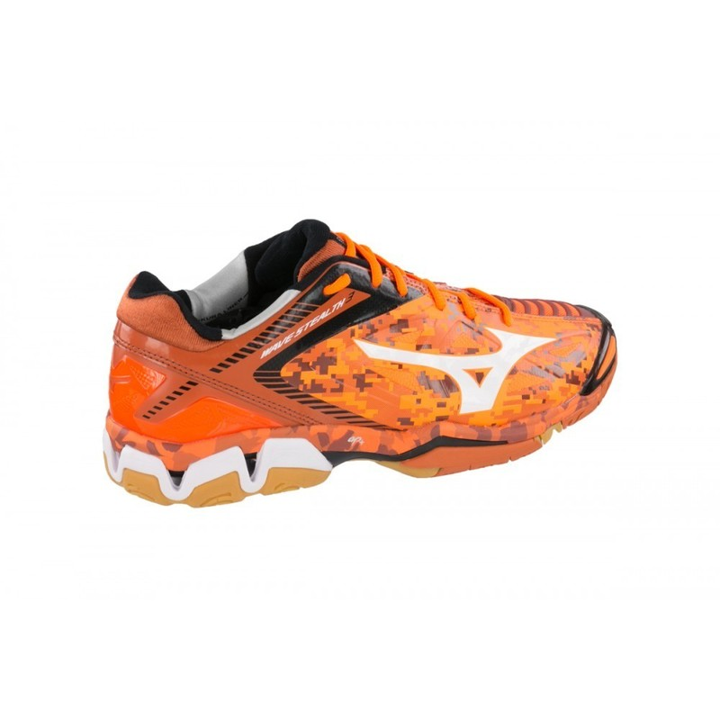 Mizuno Handball Chaussure
