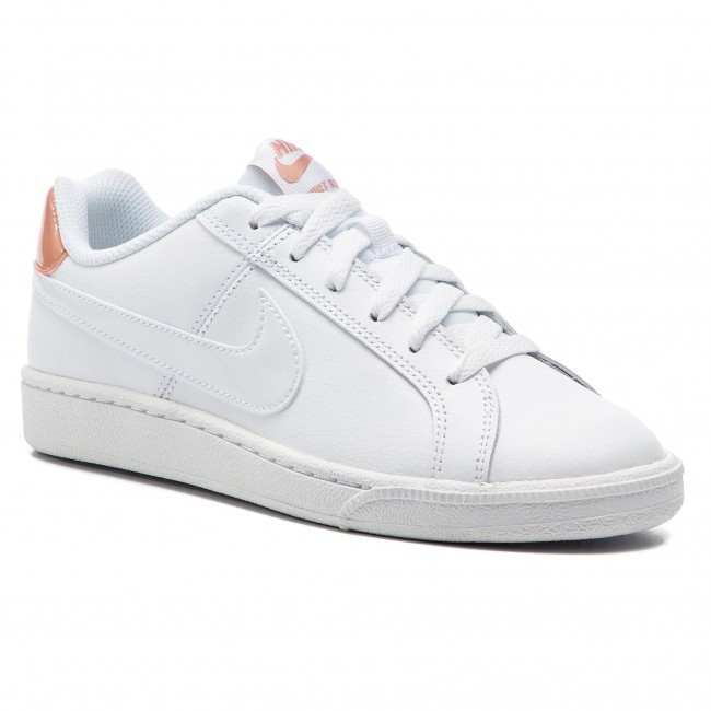 Chaussure Femme Nike Court Royale