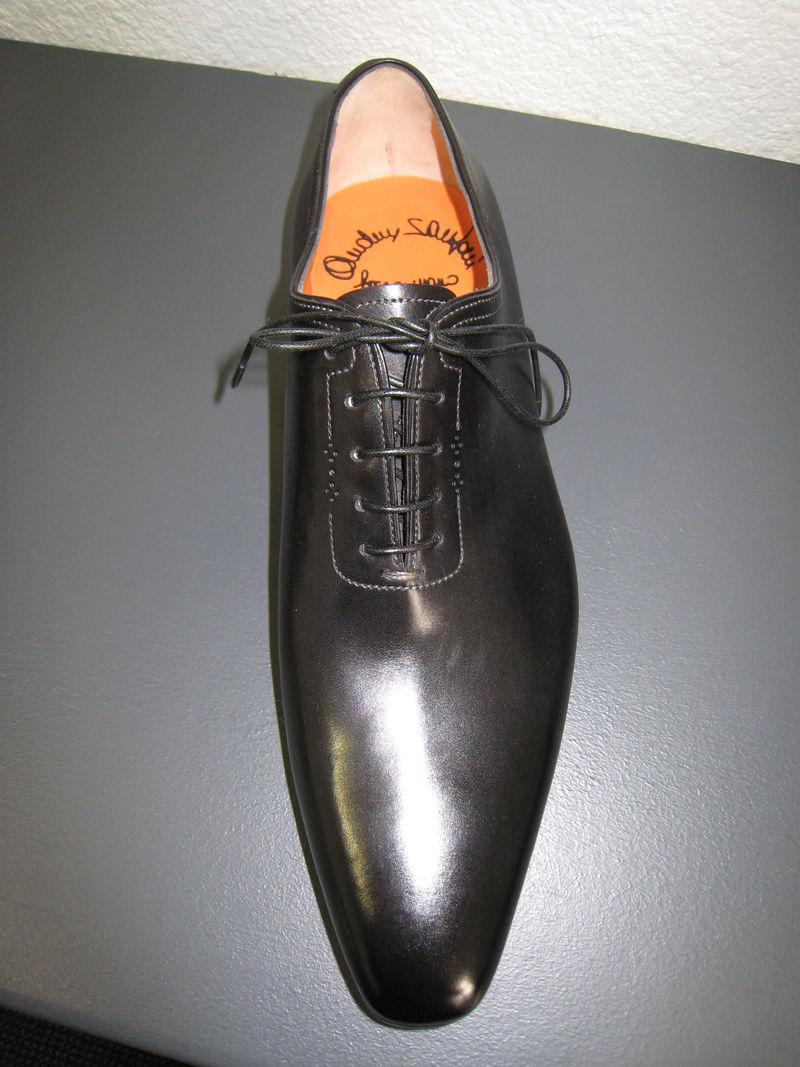 chaussures santoni boss lagerfeld union jack v tements pour hommes. Black Bedroom Furniture Sets. Home Design Ideas
