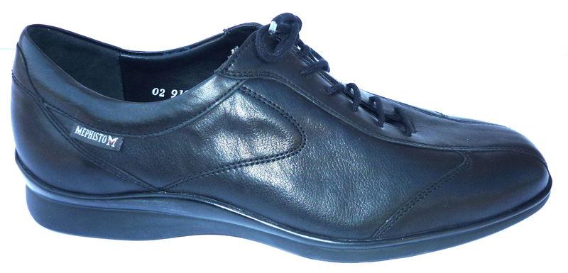 033f9ab22ce Chaussure-habillé  décontracté- Marque MEPHISTO - chaussures pour Homme -  COHOU   Chaussures
