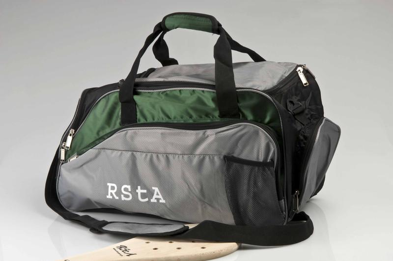 RSTA Fabricant sac PERRY pelote SARL spécial basque 131C Meubles Cuisines Palas sport de ax7wd8Z