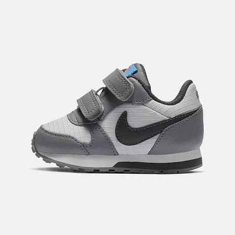 f3e1d4d9446ab Chaussure Bébé Garçon Nike MD Runner 2(TDV) - Claverie sports ...