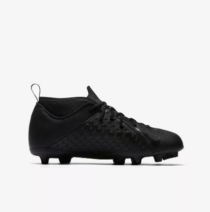 new product 95188 fb67c Crampons de Football Enfant Nike Phantom Vision Club Dynamic ...