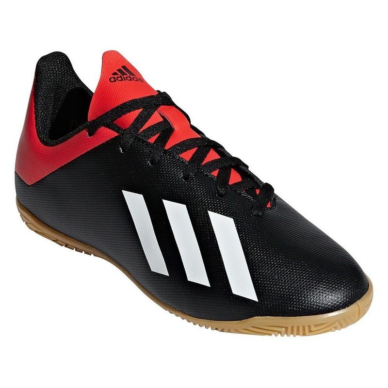 De Chaussure Adidas X In 18 Futsal 4 txrChdsQ