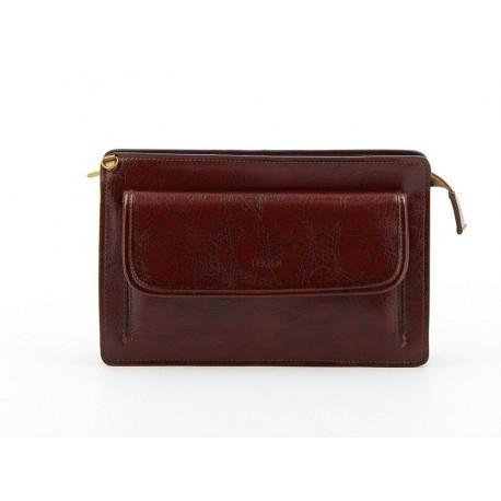 b43b913ef4 pochete main homme 885 TEXIER - Le sac passion : Maroquinerie ...