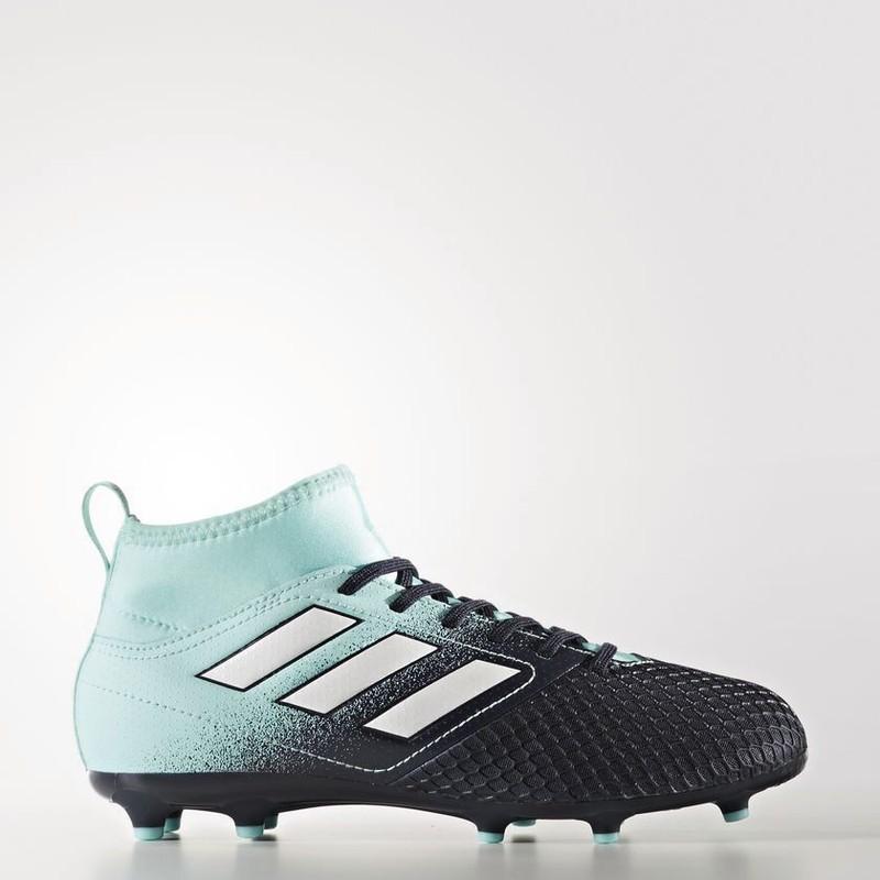 chaussure de foot enfant adidas cranpon