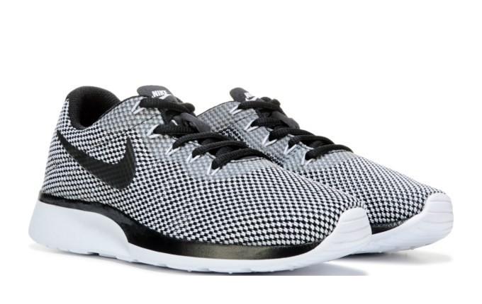 online store ce420 18263 Nike Tanjun racer Claverie Sports