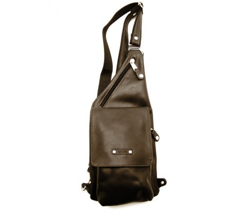 29938a1f75 BODYS HOMME JL FOURES - Le sac passion : Maroquinerie - Bagagerie