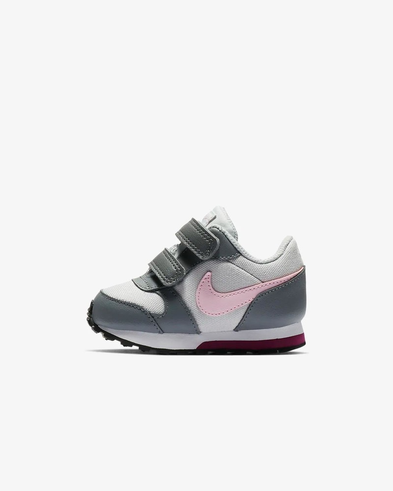 f62e159607ff5 Chaussure Bébé Fille Nike MD Runner 2(TDV) - Claverie sports ...